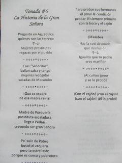 Song_Abajo_1