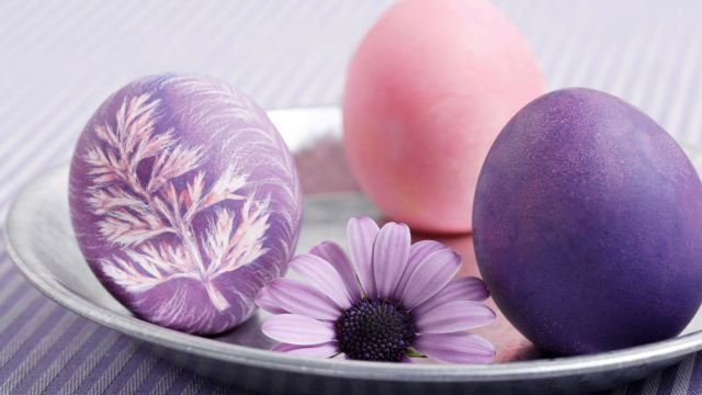 beautiful-easter-day-eggs-picture-wallpaper_1920x1080_90507