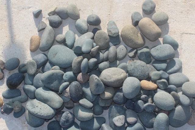 rock 1