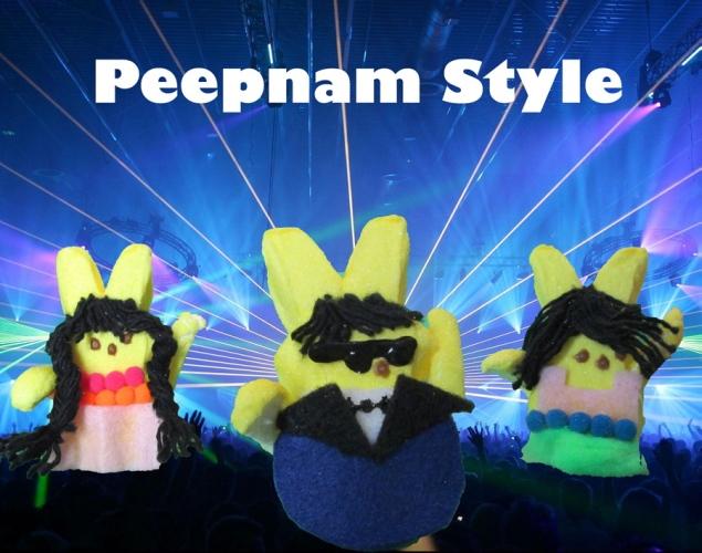 peepnam-style