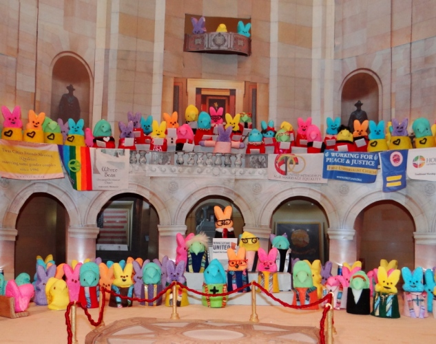 peeps-rally-freedom-marry