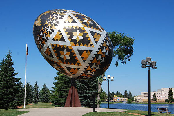 The_World-s_Largest_Permanent_Easter_Egg_is_in_Can