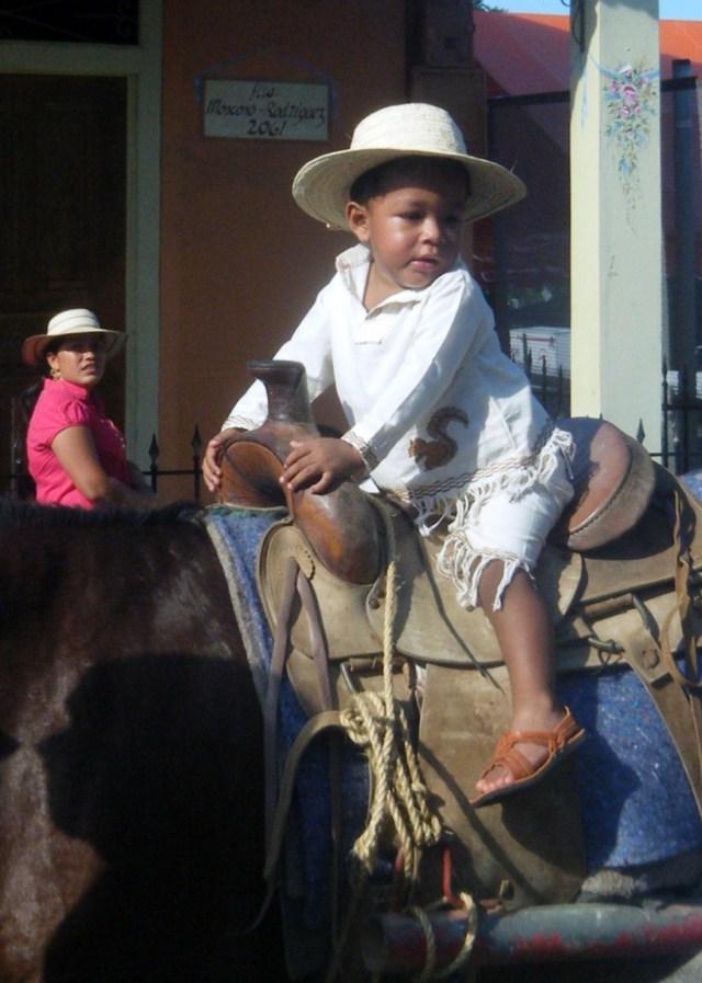 Cart Parade_2012