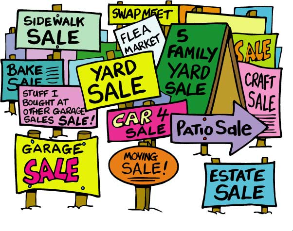 garage-sales1