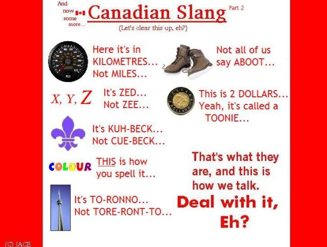 Canadian_Slang__Part_2_by_I_Am_Canadian_Eh