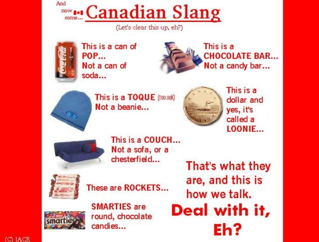 Canadian_Slang_by_I_Am_Canadian_Eh_1