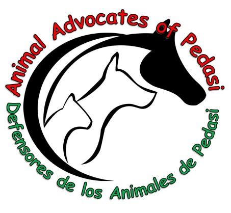 Animal Advocates Jpeg