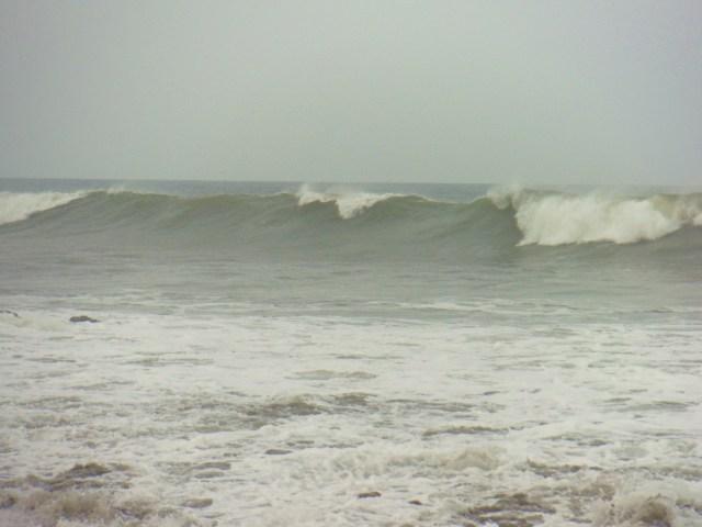 Playa El Toro 9