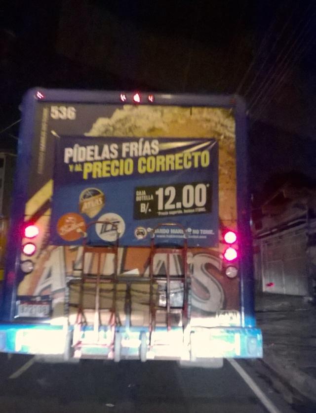 Beer Truck 3