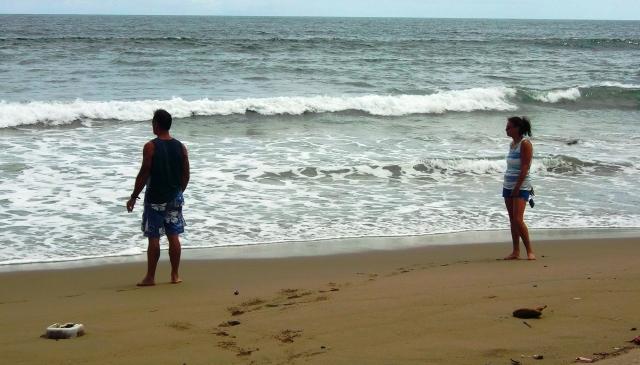 2 Beach