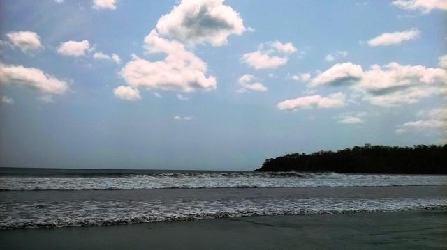 Playa Venao