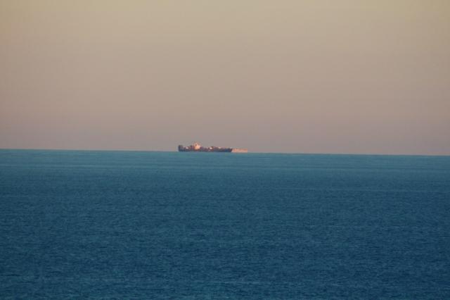 ships 4