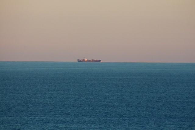 ships 6