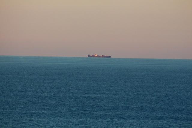 ships 7