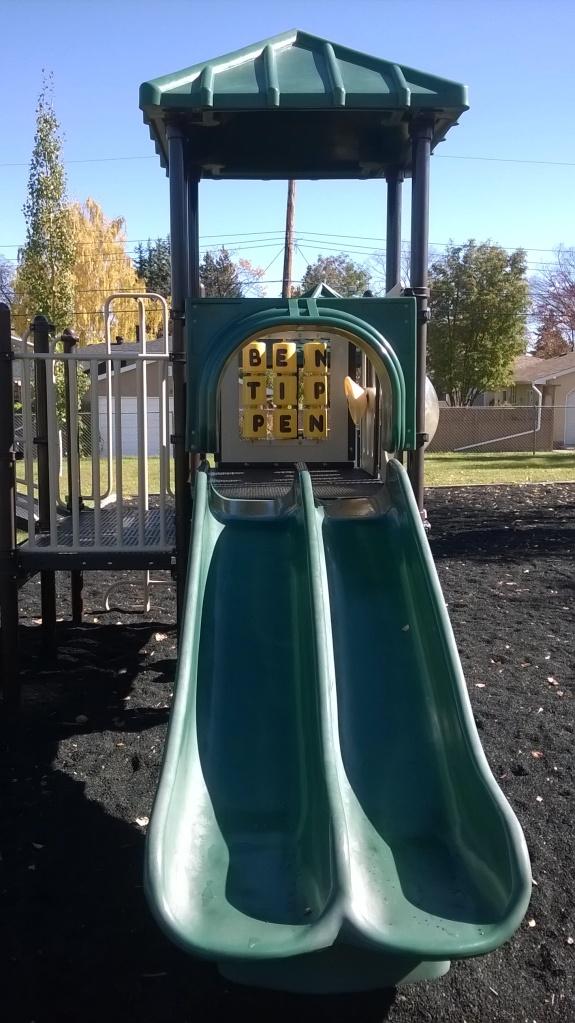 playgorund